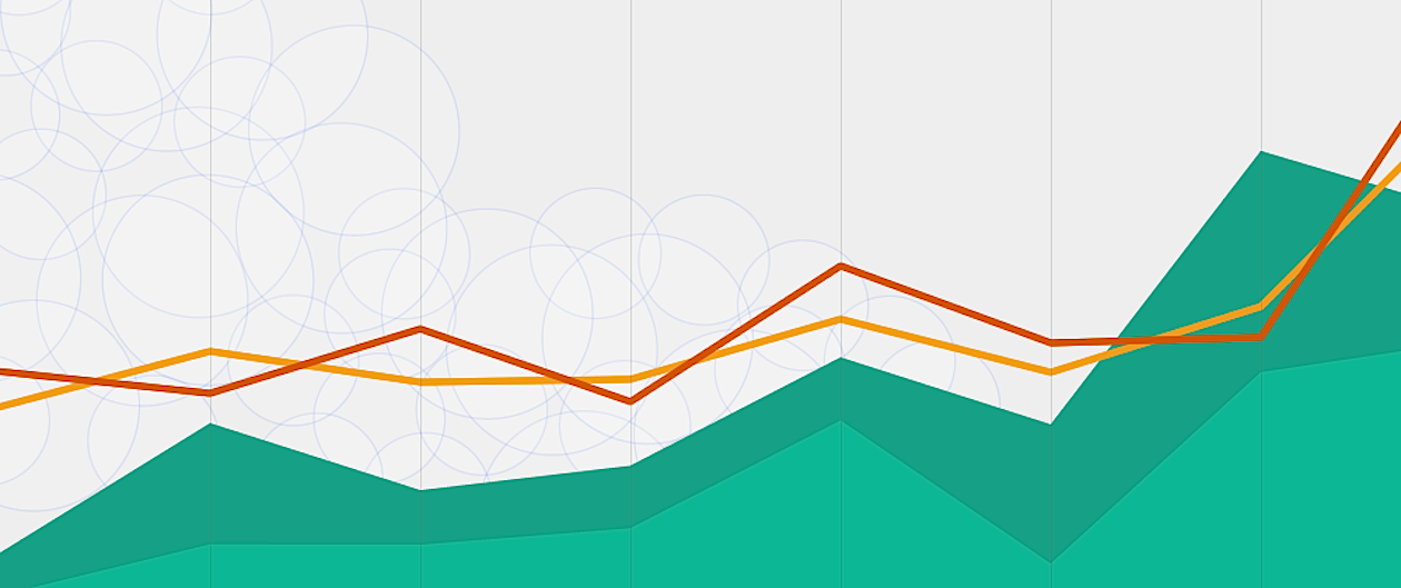 Should Designers Trust Their Instincts or the Data?