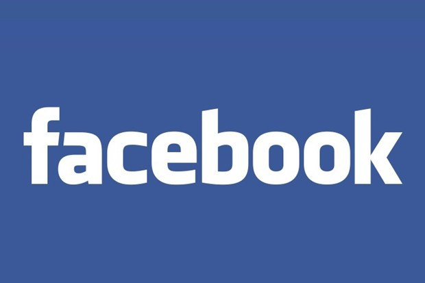 Does The Insurance Industry Need Facebook?