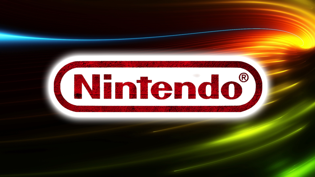 What's Next for Nintendo?