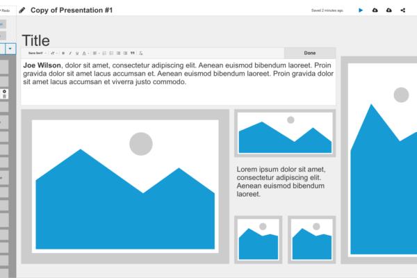 4_2_sales_person_-_presentation_editing__content_