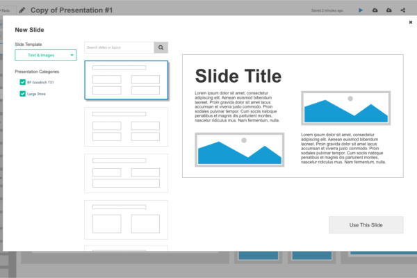 6_2_author_-_presentation_editing__new_slide_-_bla